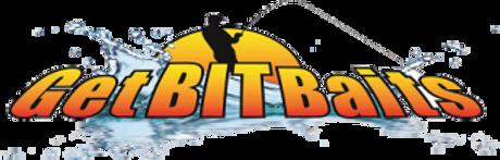 GetBitBaits.png