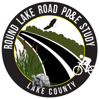 Round Lake Road Public Hearing, May 7th