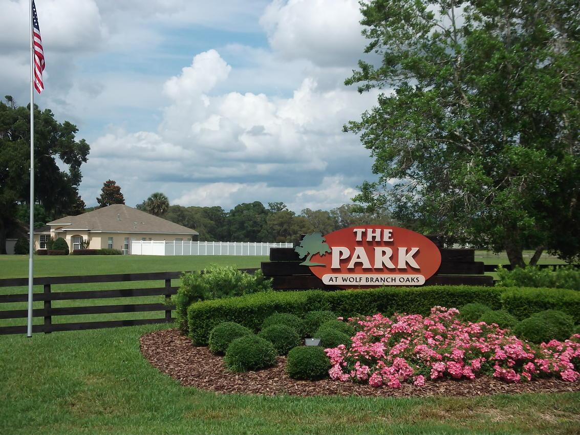 Park Entrance and Flag.jpg
