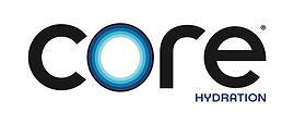 CORE Hydration Logo.jpg