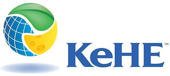 New KeHE Logo.jpg