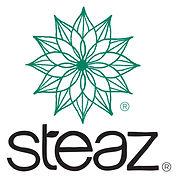 Steaz Logo JPEG.jpg