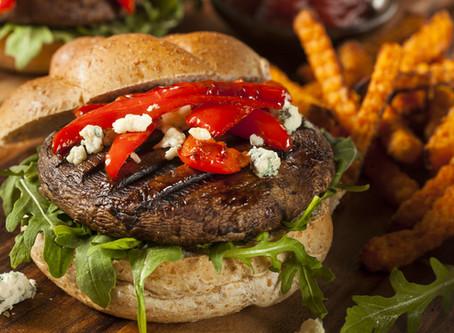 The Myth of Vegetarianism Saving Animals