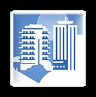 Cabinet BLANKENBERG Syndic de copropriétés Gestion locative Ventes Locations