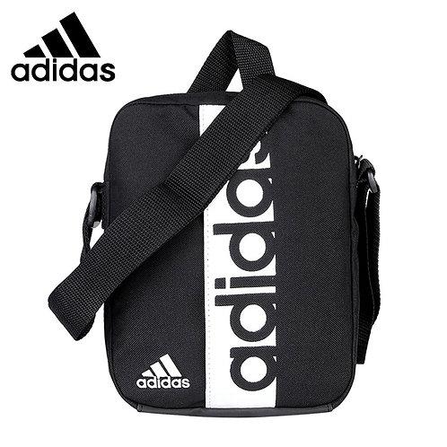 Adidas Unisex Handbags Sports Bags