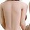 Thumbnail: 163cm New Silicone TPE Sex Doll  Lifelike Big Breast Realistic Sex Dolls for Men
