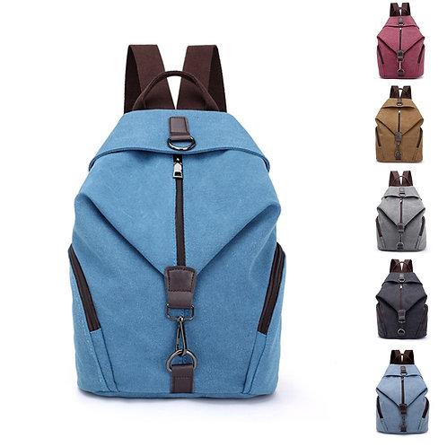 Sports Backpack   Shoppiny.com