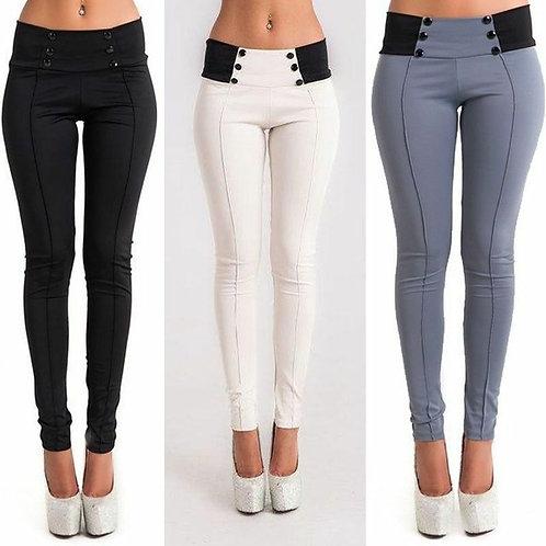 Pants  Leggings S-Xl
