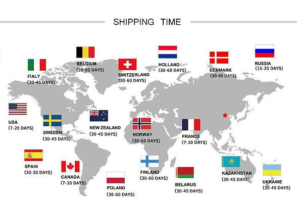 Shipping time shoppiny.jpg