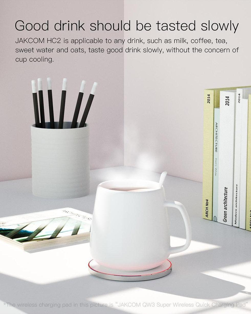Wireless Heating Cup 5 Shoppiny.jpg