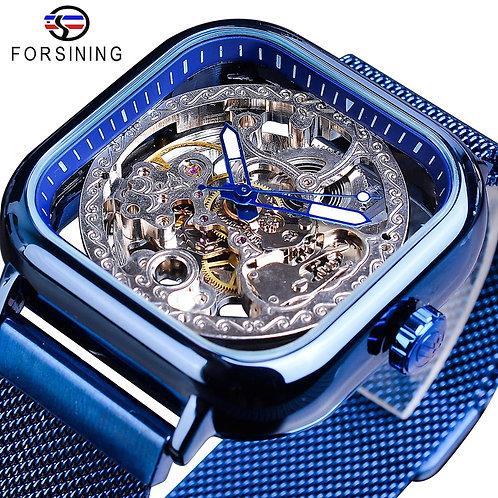 Mechanical  Watch  for Men