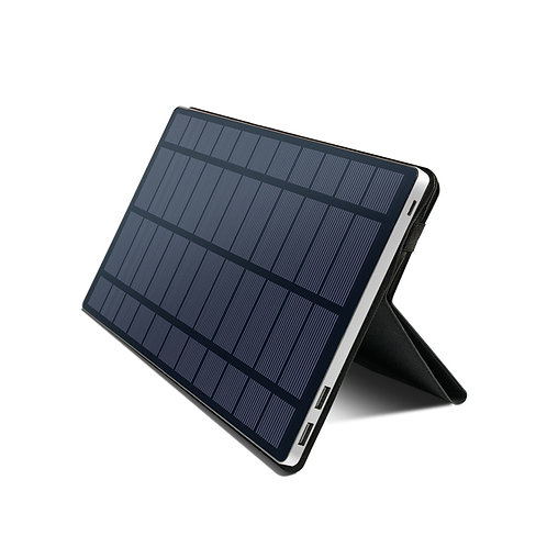 9000mah or greater Power Bank Battery Charger Pack Mobile Phone Solar Charger