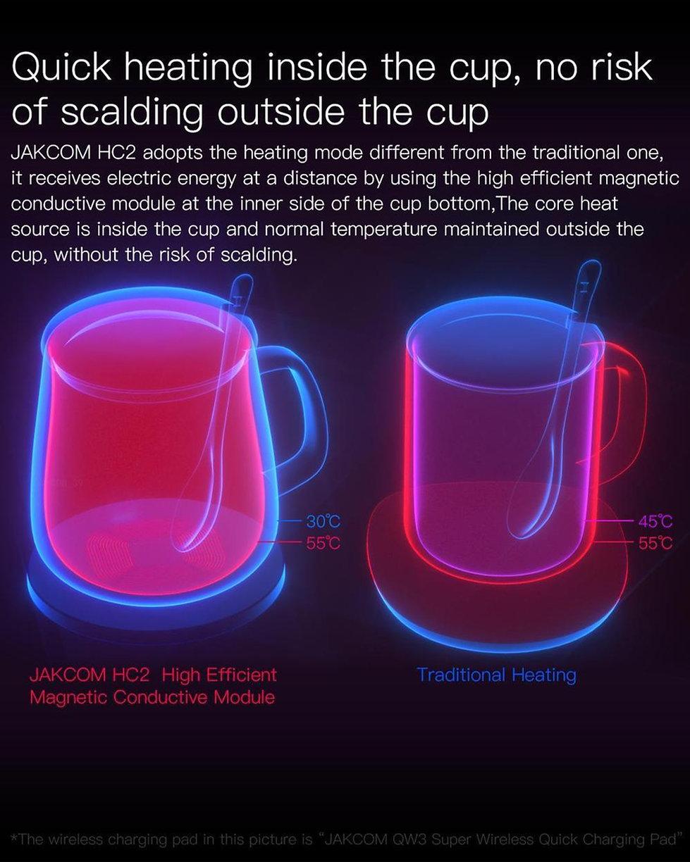 Wireless Heating Cup 11 Shoppiny.jpg