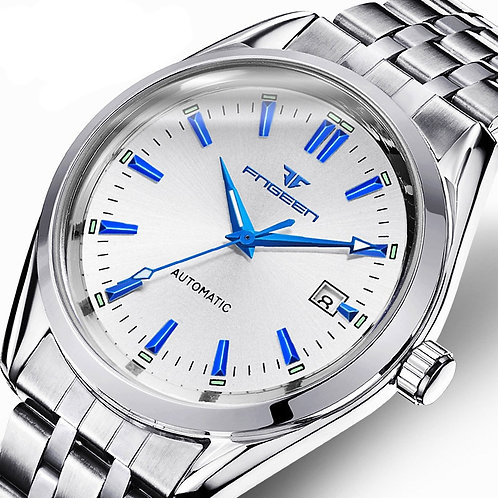 Mechanical Watch for Men | Shoppiny.com