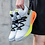 Thumbnail: Basketball Shoes  for Men & Children