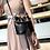Thumbnail: Latest Style PU Leather Handbag Ladies Tote Bag Fashion Hand Bag with Straps