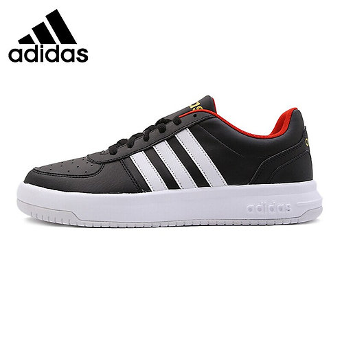 Adidas CUT Men's Basketball Shoes Sneakers