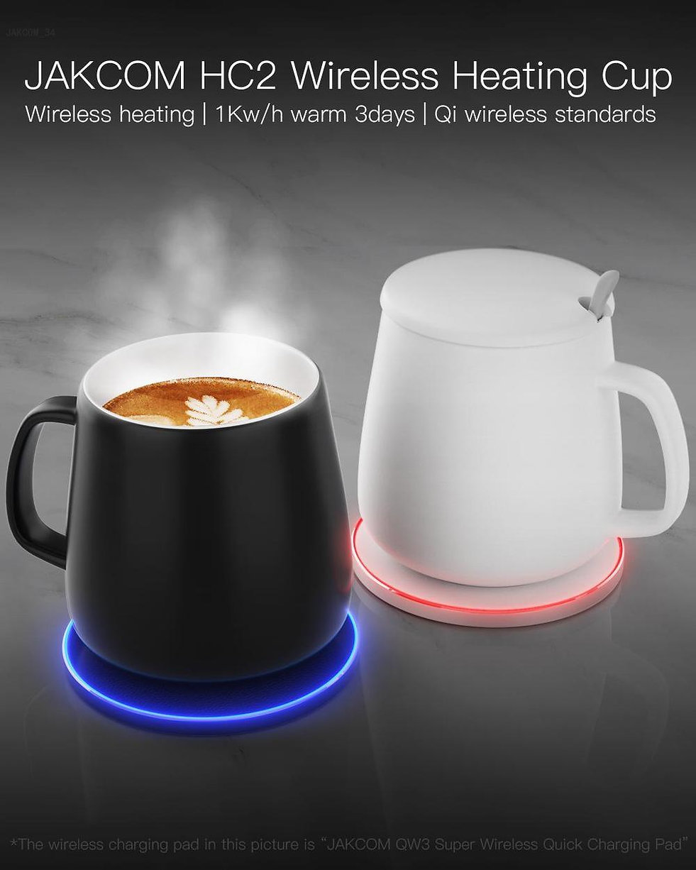 Wireless Heating Cup 13 Shoppiny.jpg