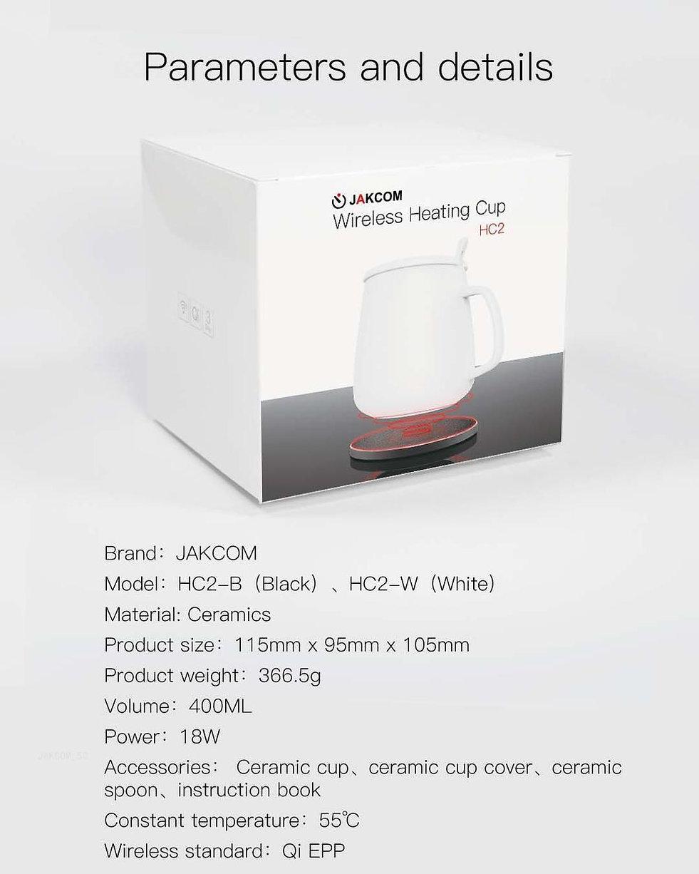 Wireless Heating Cup 12 Shoppiny.jpg