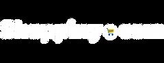 onlinestore-logo (3).png