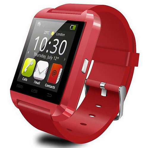 smart watch 1.54inch touch screen wrist watch mobile phone FOB Reference Price:G