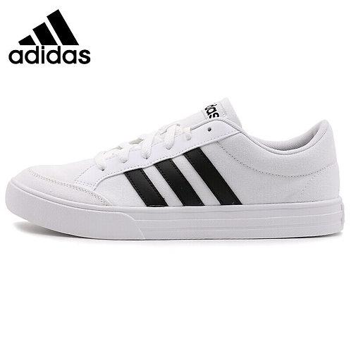 Adidas VS SET Men's Basketball Shoes Sneakers