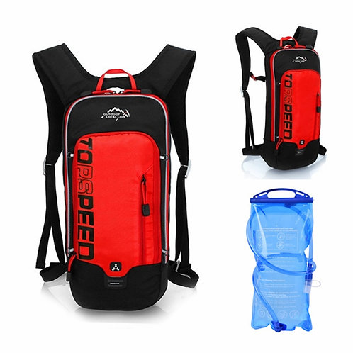 Bicycle Backpack Waterproof | Shoppiny.com