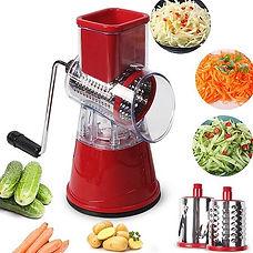 Kitchen Accessories shoppinycom.jpg