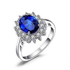 ring for women 34 shoppunycom.jpg