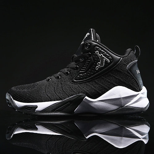 Basketball Shoes Men Jordan Air