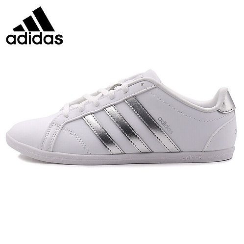 Adidas for Women's Skateboarding Shoes Sneakers