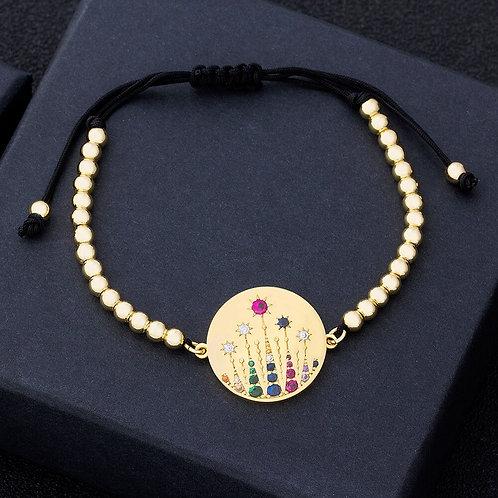 Adjustable Bracelets for Women