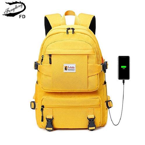 Backpack for Children School Bags for Girls