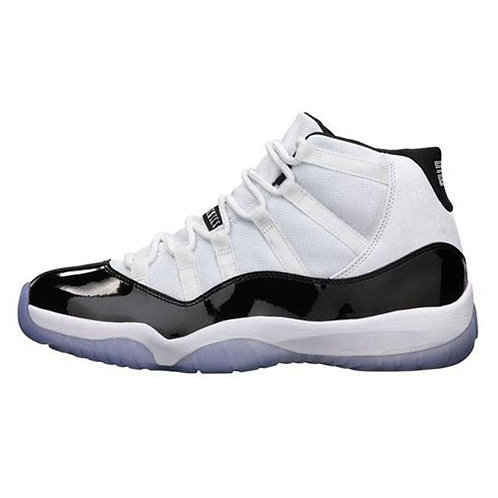 11S air Basketball Shoes men Brand Sneakers big size