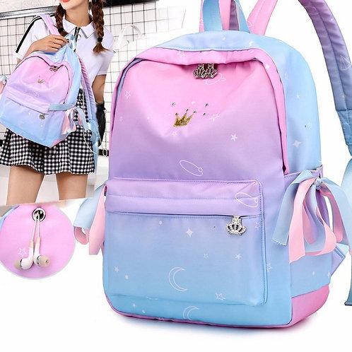 Backpacks School for Children Schoolbags for Girls