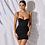 Thumbnail: Night Club Party Dress