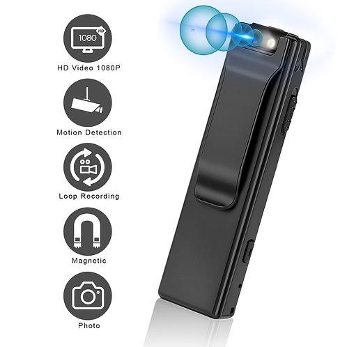 A3 Mini Digital Camera HD Flashlight Micro Cam