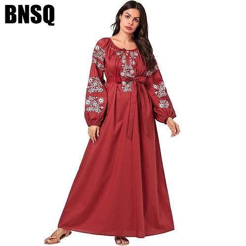 Arabian Muslim Clothes