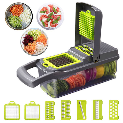 Vegetable Cutter for Kitchen