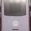 Thumbnail: Motorola Razr V3  Mobile Phone