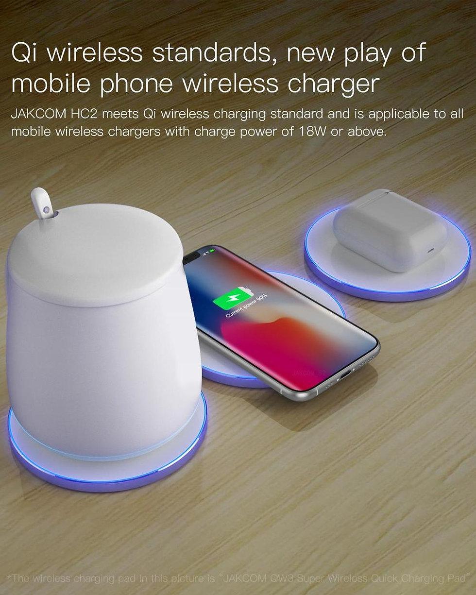 Wireless Heating Cup Shoppiny.jpg
