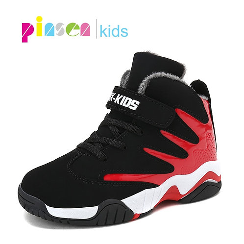 Autumn Kids Shoes for Boys