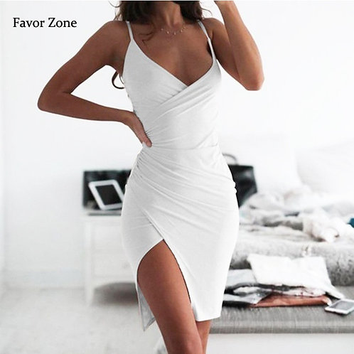 Sexy Evening Party Dresses