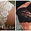 Thumbnail: 2Pcs Elastic Underwear Plus Size 5XL