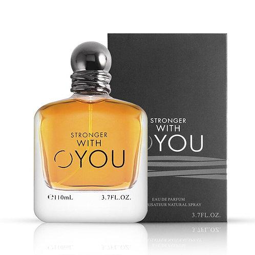 110ml Women Perfume Atomizer  Fragrances M28
