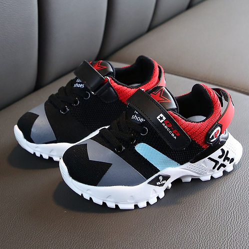 Kids Shoes for Boys Girl & Baby