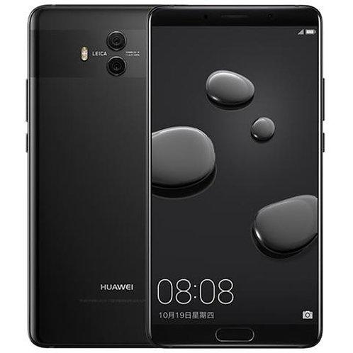 Huawei Mate 10 smart mobile phone Kirin 9, 4GB+ 64GB, Official Global ROM, Dual