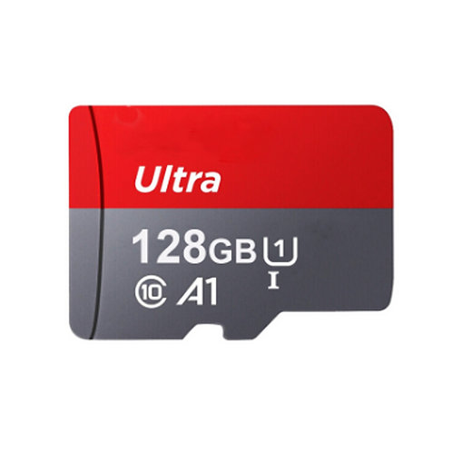 SanDisk 64 GB micro SD Memory Card for Fire Tablets and Fire TV
