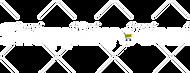 onlinestore-logo (1).png