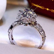 engage ring for women.jpg